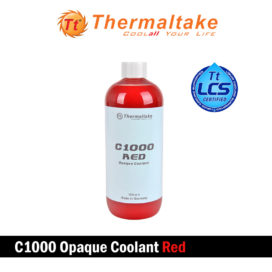 thermaltake-c1000-red