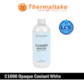 thermaltake-c1000-white