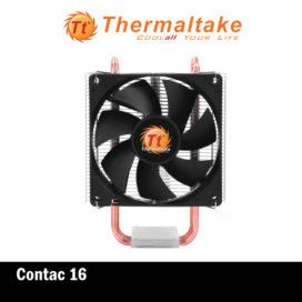 thermaltake-contac-16