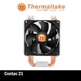 thermaltake-contac-21