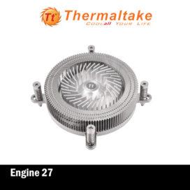 thermaltake-engine-27