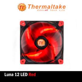 thermaltake-luna-12-led-red