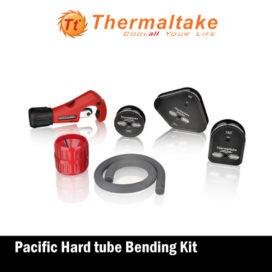 thermaltake-pacific-hard-tube-bender-kit