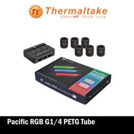 thermaltake-pacific-rgb-g14