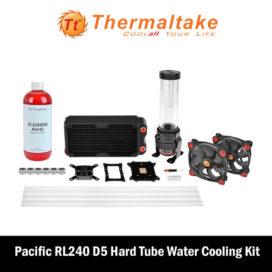 thermaltake-pacific-rl240-d5-hard-tube-water-cooling-kit