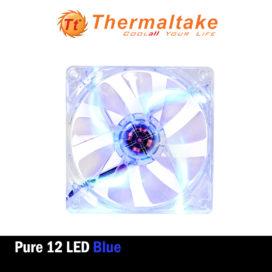 thermaltake-pure-12-led-blue
