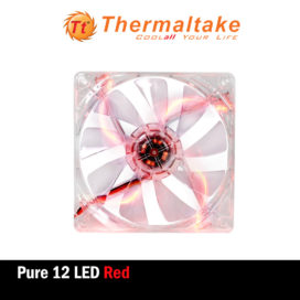 thermaltake-pure-12-led-red