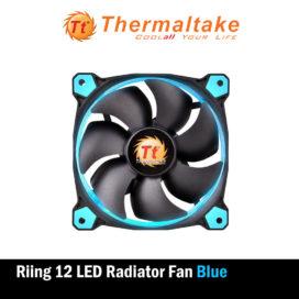 thermaltake-riing-12-led-radiator-fan-blue