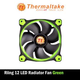 thermaltake-riing-12-led-radiator-fan-green