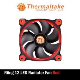 thermaltake-riing-12-led-radiator-fan-red