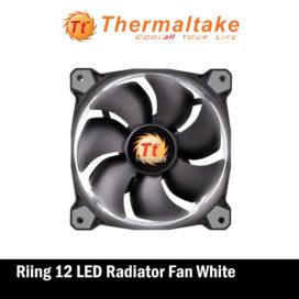 thermaltake-riing-12-led-radiator-fan-white