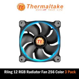thermaltake-riing-12-rgb-radiator-fan-256-color-3pack