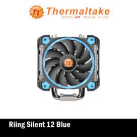 thermaltake-riing-silent-12-blue