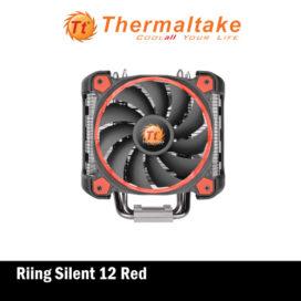 thermaltake-riing-silent-12-red