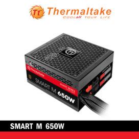 thermaltake-smart-650w