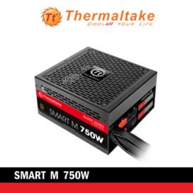 thermaltake-smart-750w
