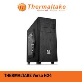 thermaltake-versa-h24