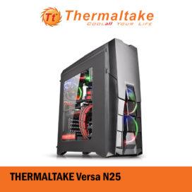 thermaltake-versa-n25