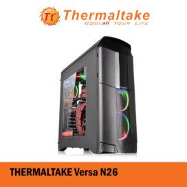 thermaltake-versa-n26