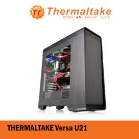 thermaltake-versa-u21