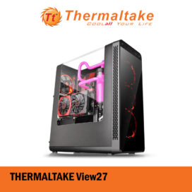 thermaltake-view27