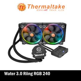 thermaltake-water-3-0-riing-rgb-240