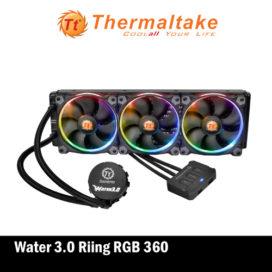 thermaltake-water-3-0-riing-rgb-360