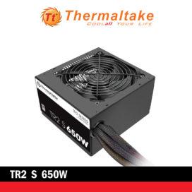tr2-s-650w