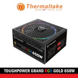 toughpower-grand-rgb-gold-650w