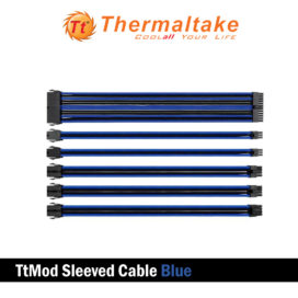 ttmod-sleeved-cable-blue