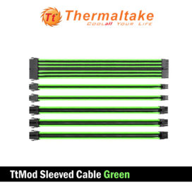 ttmod-sleeved-cable-green