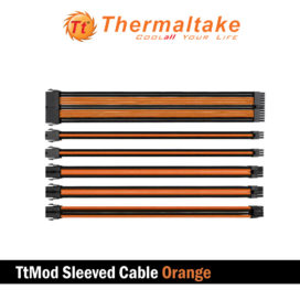 ttmod-sleeved-cable-orange