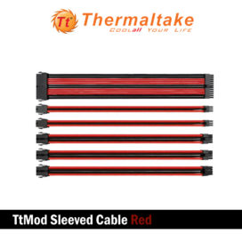 ttmod-sleeved-cable-red