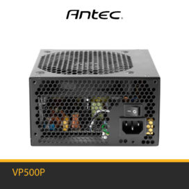 vp500p