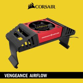 vengeance-airflow
