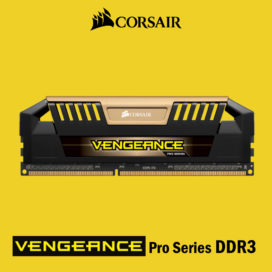 Vengeance-Pro-DDR3-16GB-(2-x-8GB)-Bus2400-Gold
