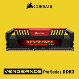Vengeance-Pro-DDR3-8GB-(2-x-4GB)-Bus2400-Red