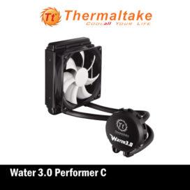water-3-0-performer-c