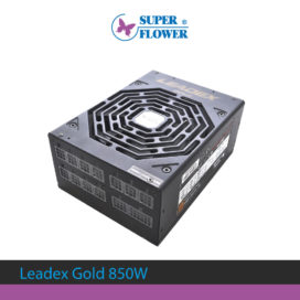 leadex-gold-850w