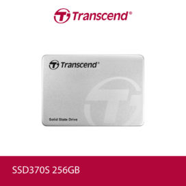 product-transcend-ssd