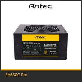 ANTEC-EA650H-Pro
