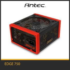 ANTEC-EDGE-750