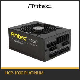 HCP-1000-PLATINUM