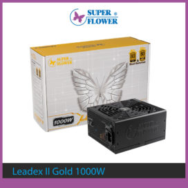 Leadex-II-Gold-1000w