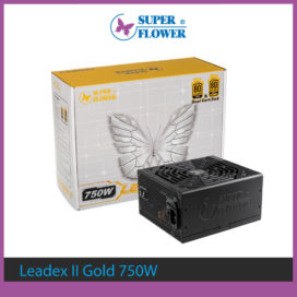 Leadex-II-Gold-750w