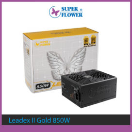 Leadex-II-Gold-850w