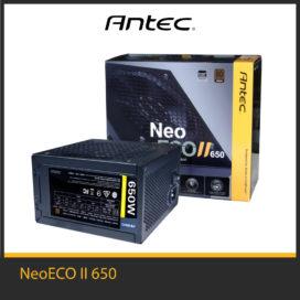 NeoECO-II-650
