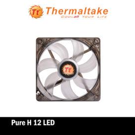 THERMALTAKE-Pure-H-12-LED