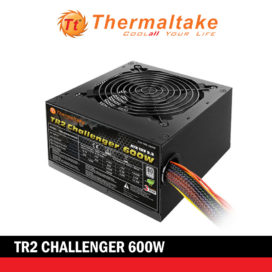 THERMALTAKE TR2 Challenger 600W