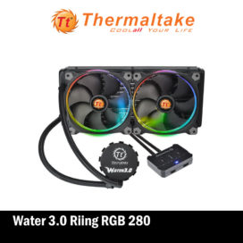 Water-3.0-Riing-RGB-280